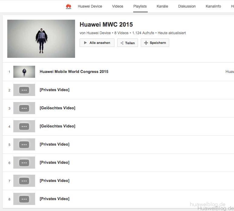 Huawei_MWC_2015_-_YouTube
