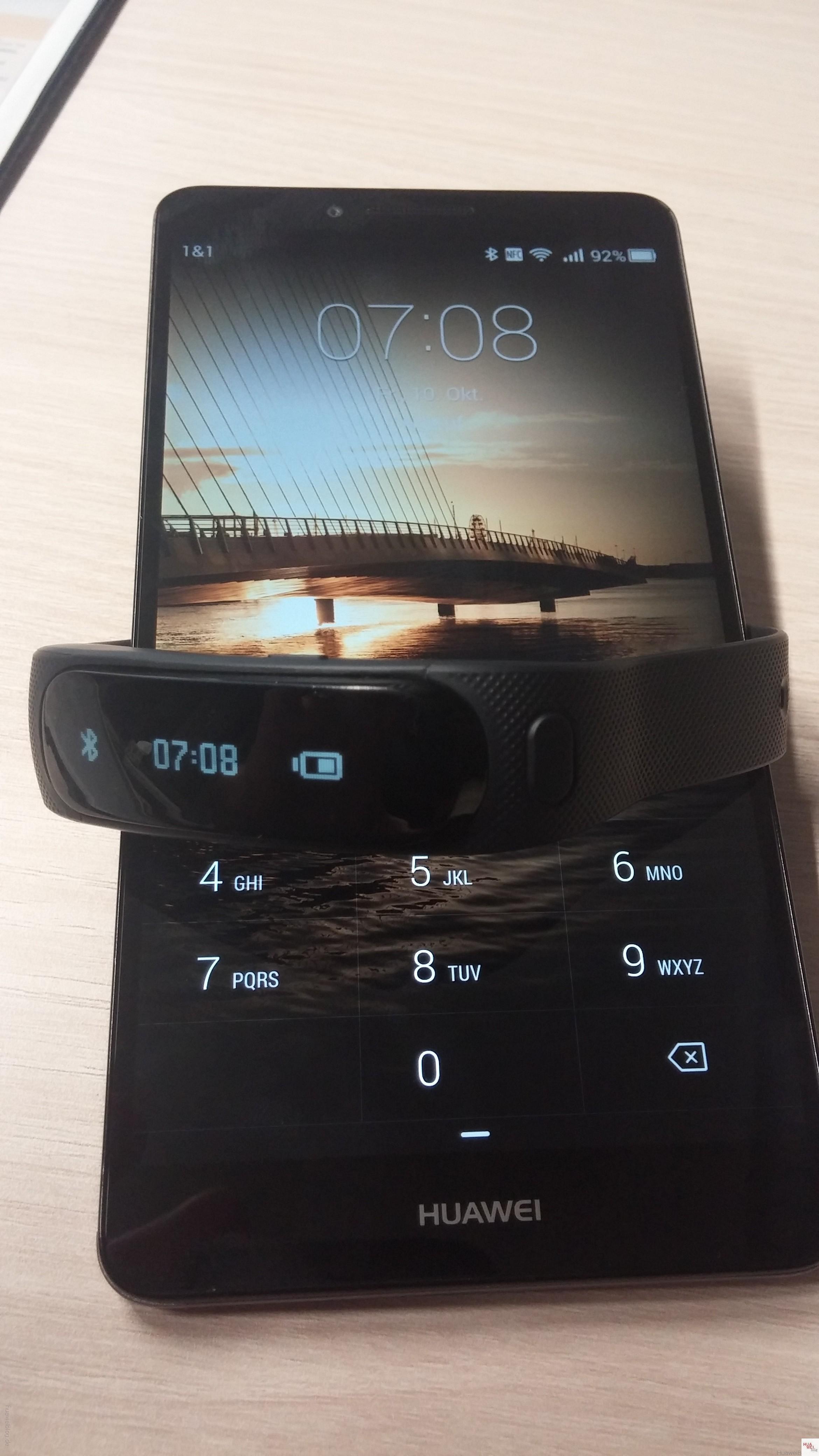 Huawei_Mate7_TalkbandB1