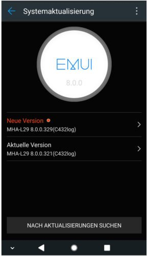 Huawei_Mate9_Oreo_Beta_Update_8_0_0_329_log_1