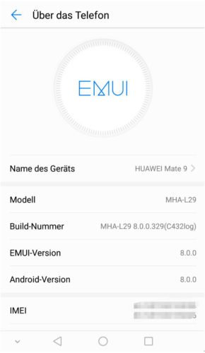 Huawei_Mate9_Oreo_Beta_Update_8_0_0_329_log_5