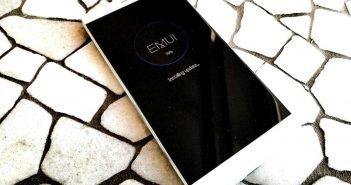 Huawei_Mate_9_Oreo_Beta_Update_329