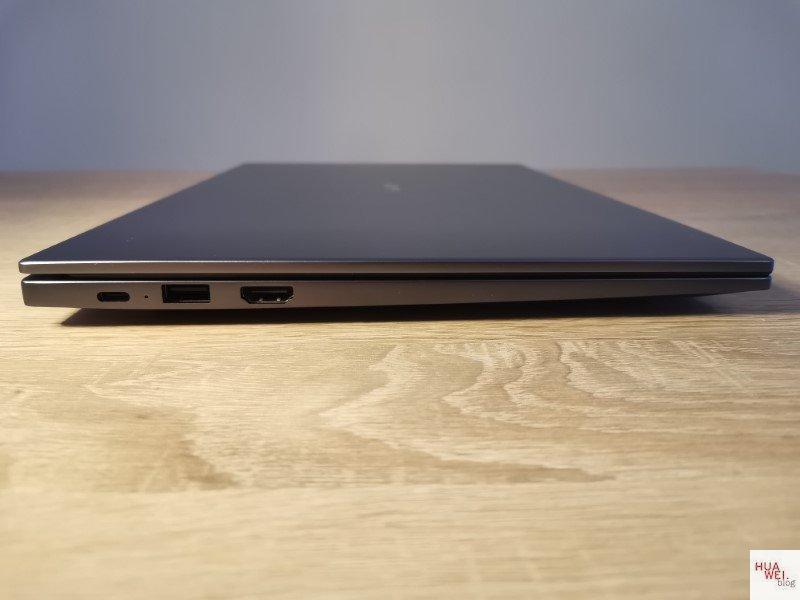 Huawei Matebook D14 Test Links