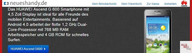 Huawei_Neueshandy_de