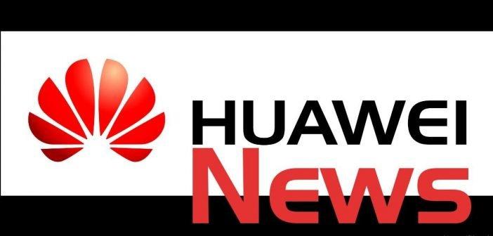 Update: Huawei – die Sache mit dem Speicher