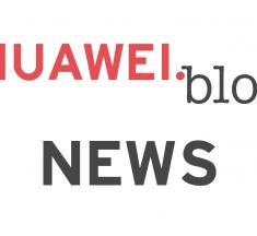 Huawei News – Matebook D, Sound X und Nova 6