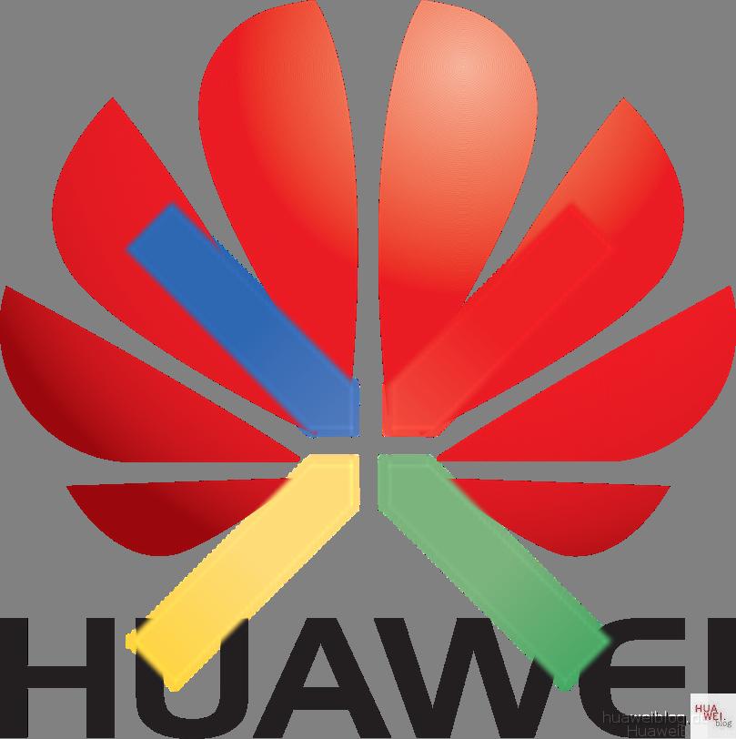 Huawei_Nexus