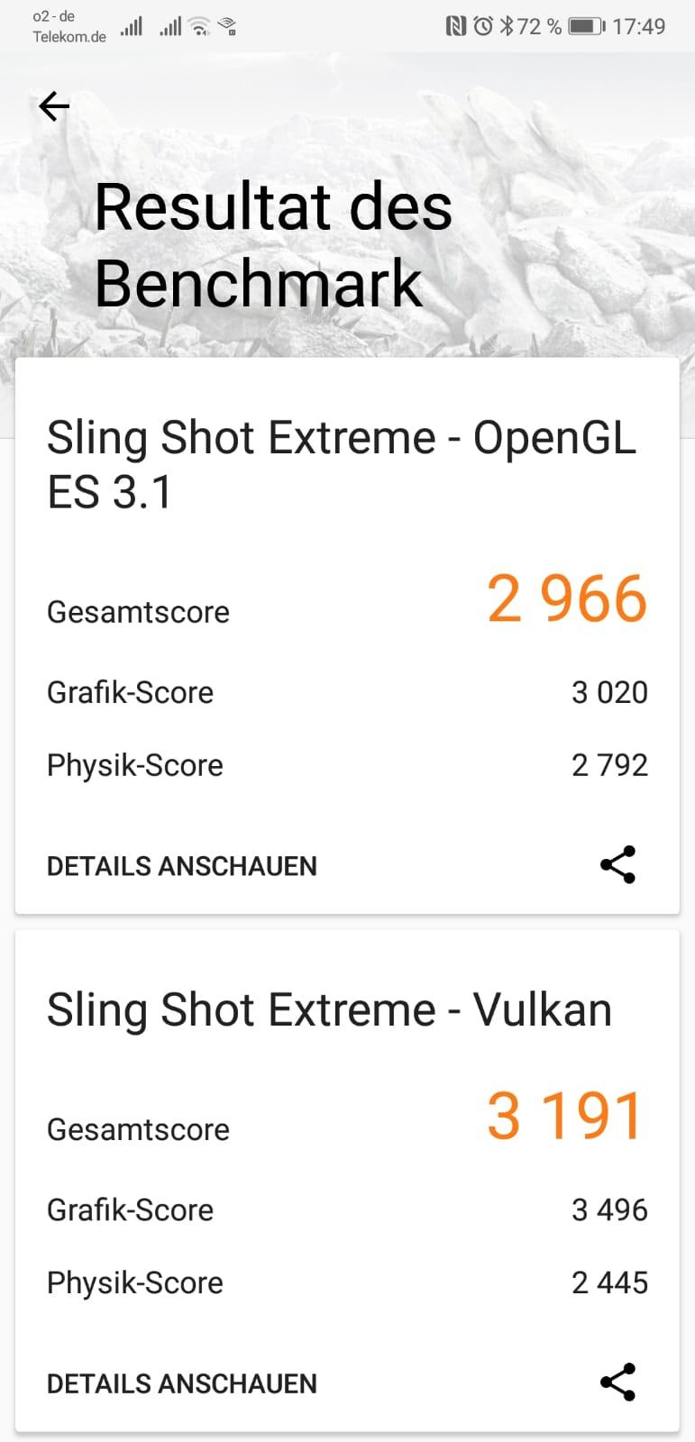 Huawei_P20_pro_Benchmark_Sling_Shot_Extreme_ohne_GPU_Turbo