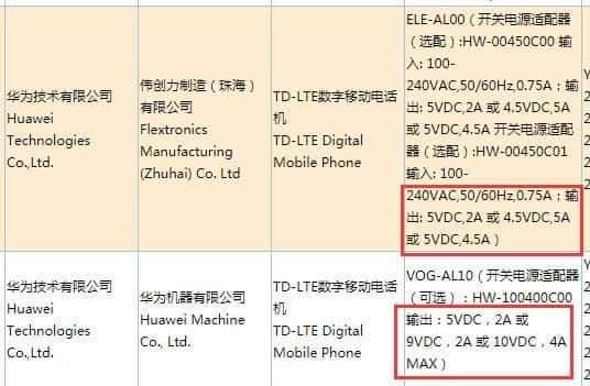 Huawei P30 und P30 Pro - Alles was man wissen muss! 13