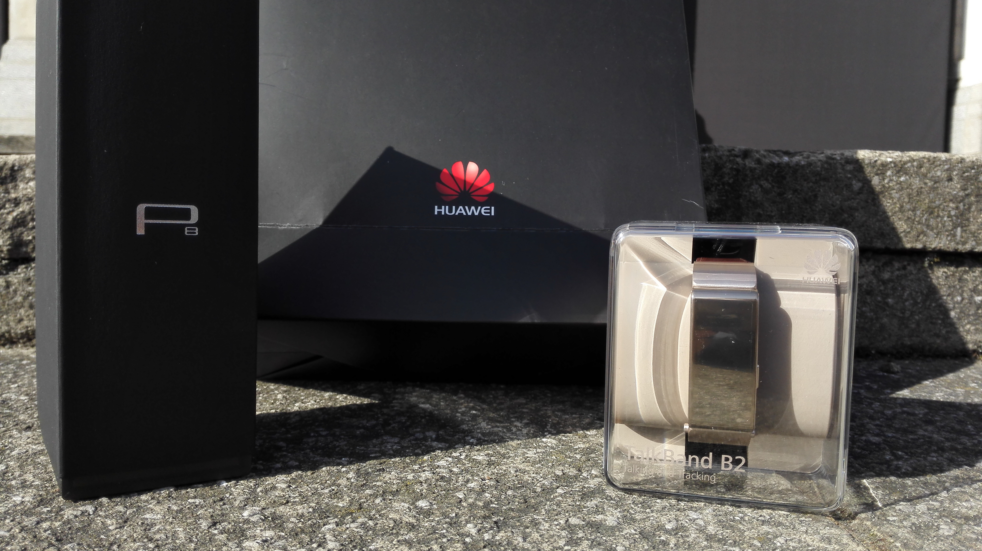 Huawei_P8_Event_London_2015_Giveaway