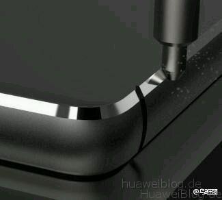 Huawei_P8_Herstellung