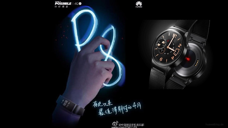 Huawei_P8_Watch