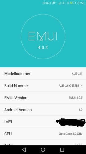 Huawei_P8lite_FirmwareUpdate_B614