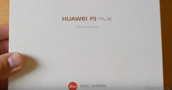 Huawei_P9_Plus_-_Unboxing__Deutsch__-_YouTube