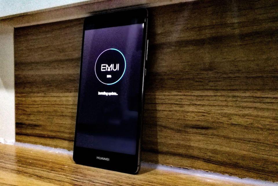Huawei_P9_Update_EVA_L09_C432_B393_4