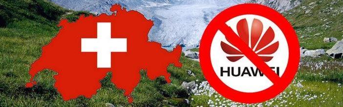 Huawei_Schweiz