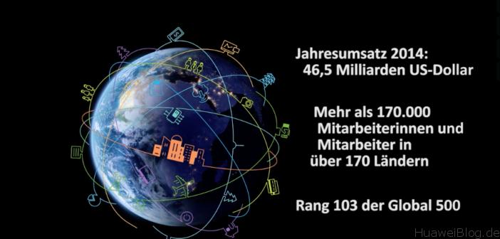 huawei kundendienst deutschland