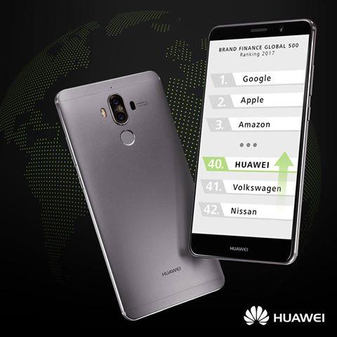Huawei_Top40