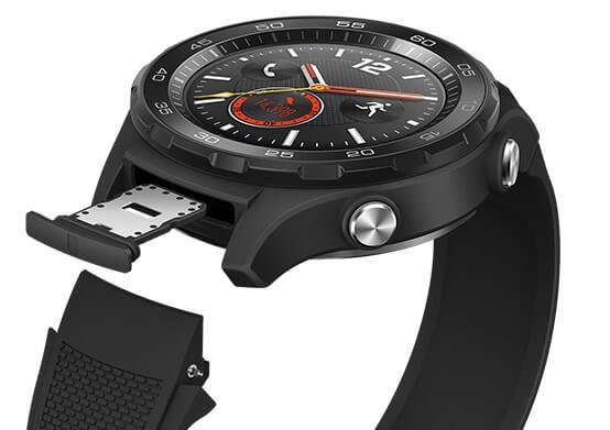 Huawei_Watch2_nano_sim
