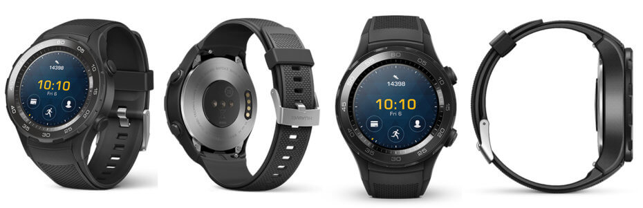 Huawei_Watch_2