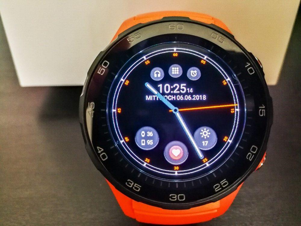 Huawei_Watch_2_sports_orange_1