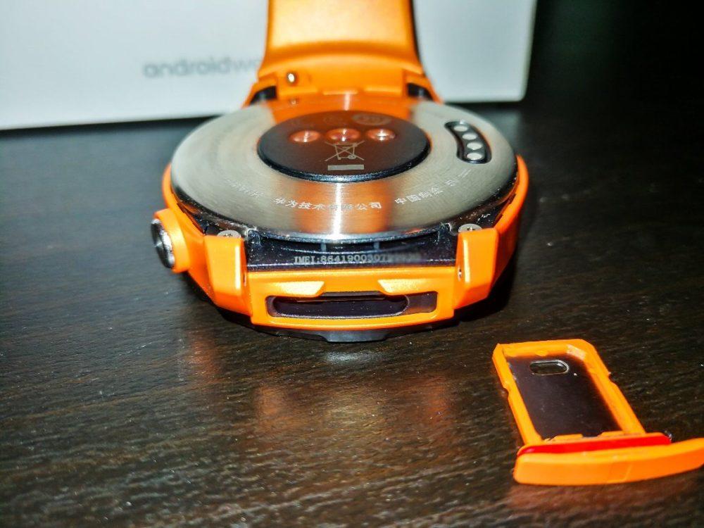 Huawei_Watch_2_sports_orange_2