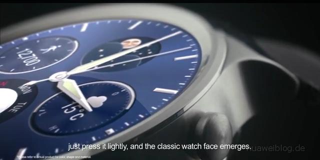 Huawei_Watch_video