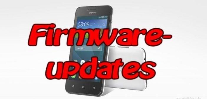 Huawei_Y3_Y5_Firmwareupdate