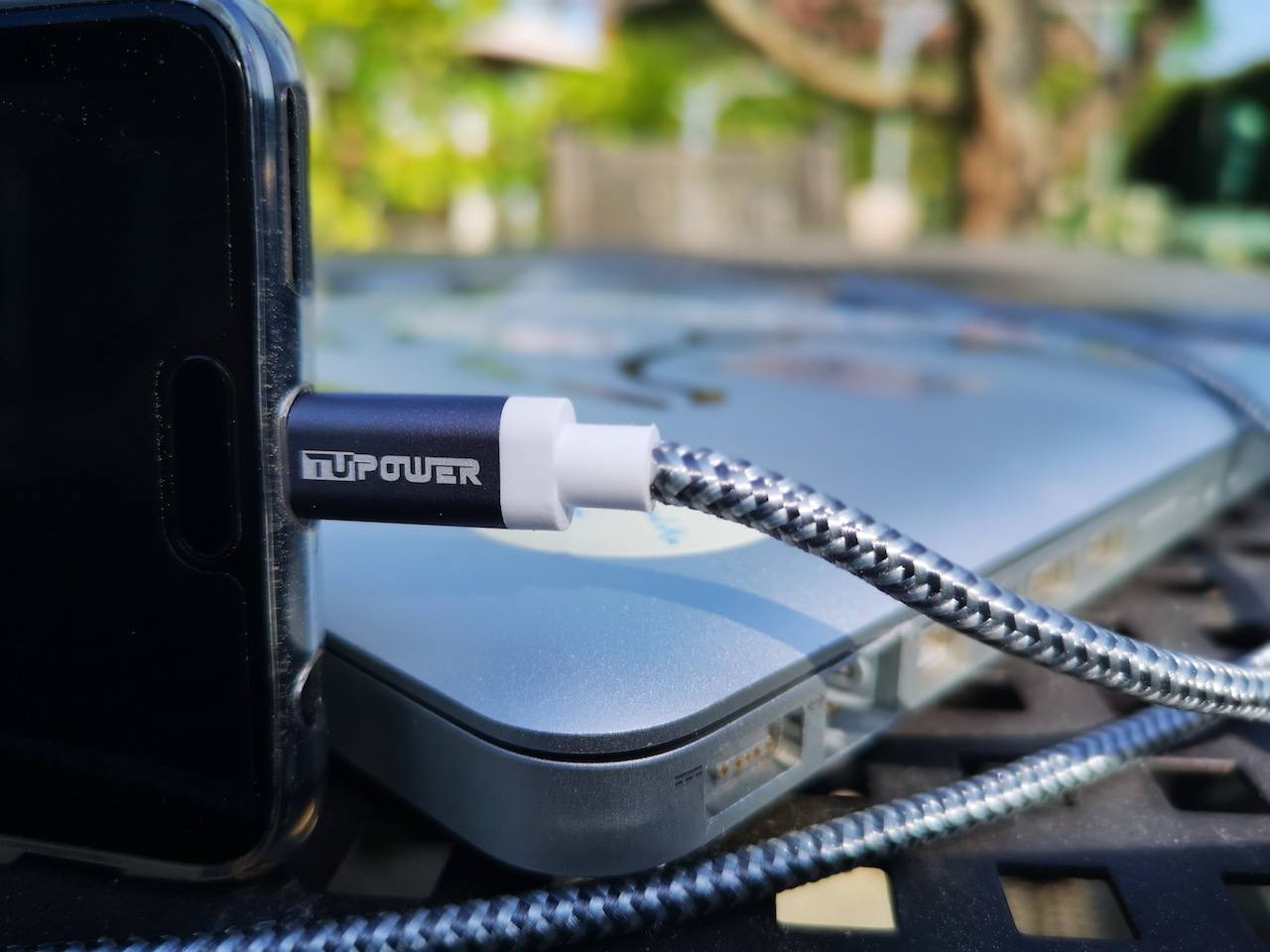 Huawei_honor_usb_c_Ladekabel_schnelles_laden_supercharge_quickcharge2