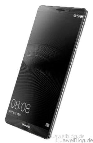Huawei_mate8_HB03