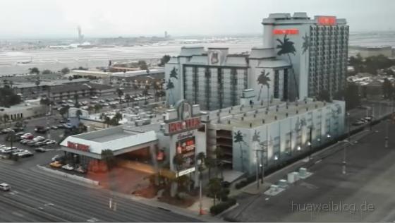 Huaweiblog-CES-Las-Vegas