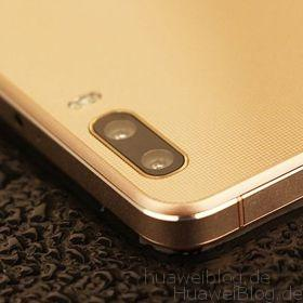 Huaweis-phones-to-enter-the-US-market-CEO-ready-to-take-on-Apple