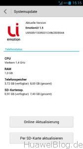 IMG-20130227-WA0001