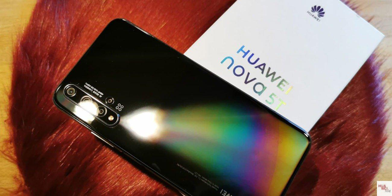 sunvell q plus android 9 firmware
