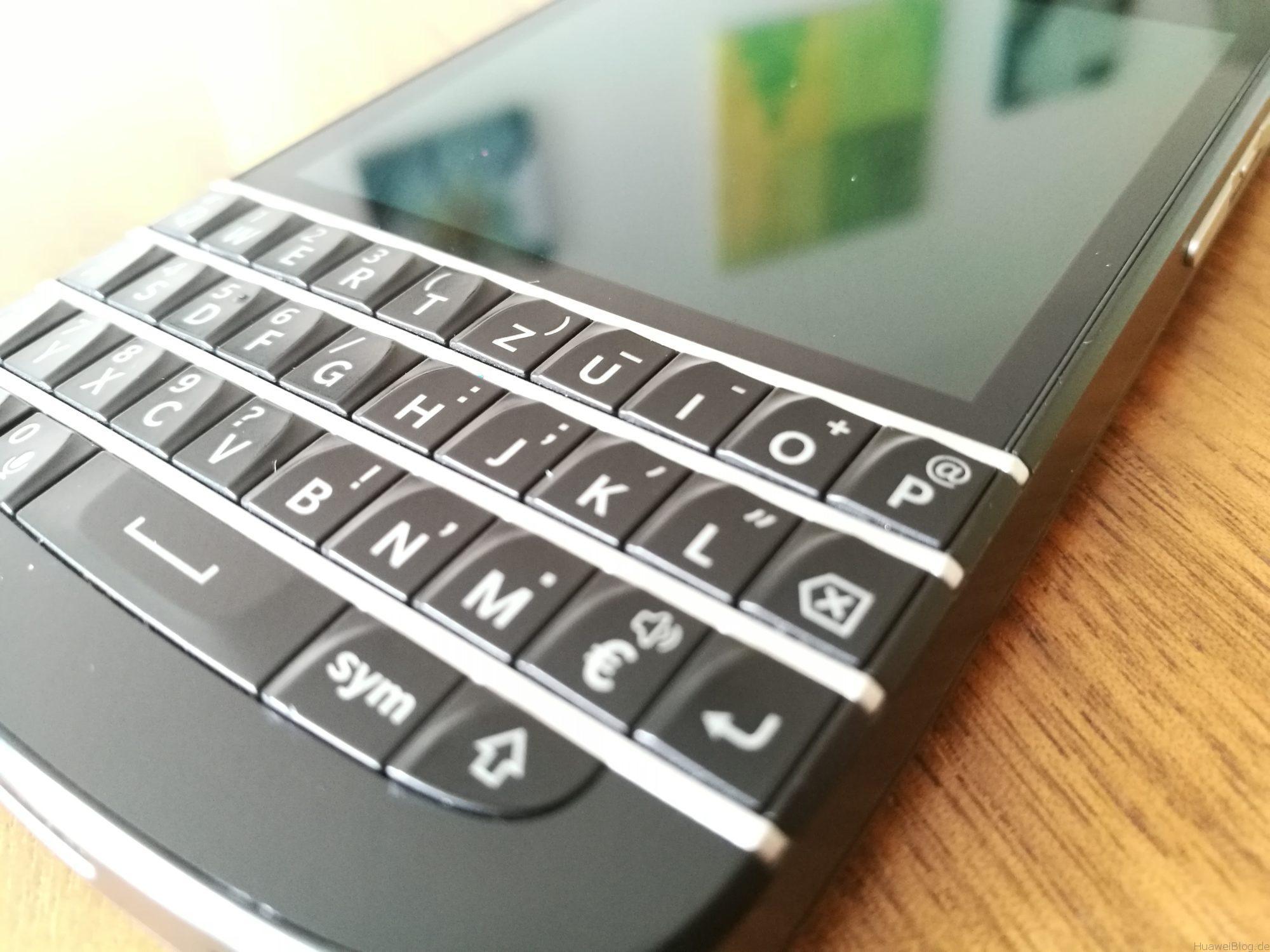 Update: Huawei P9 - iPhone 6 - Kamera Vergleich 3