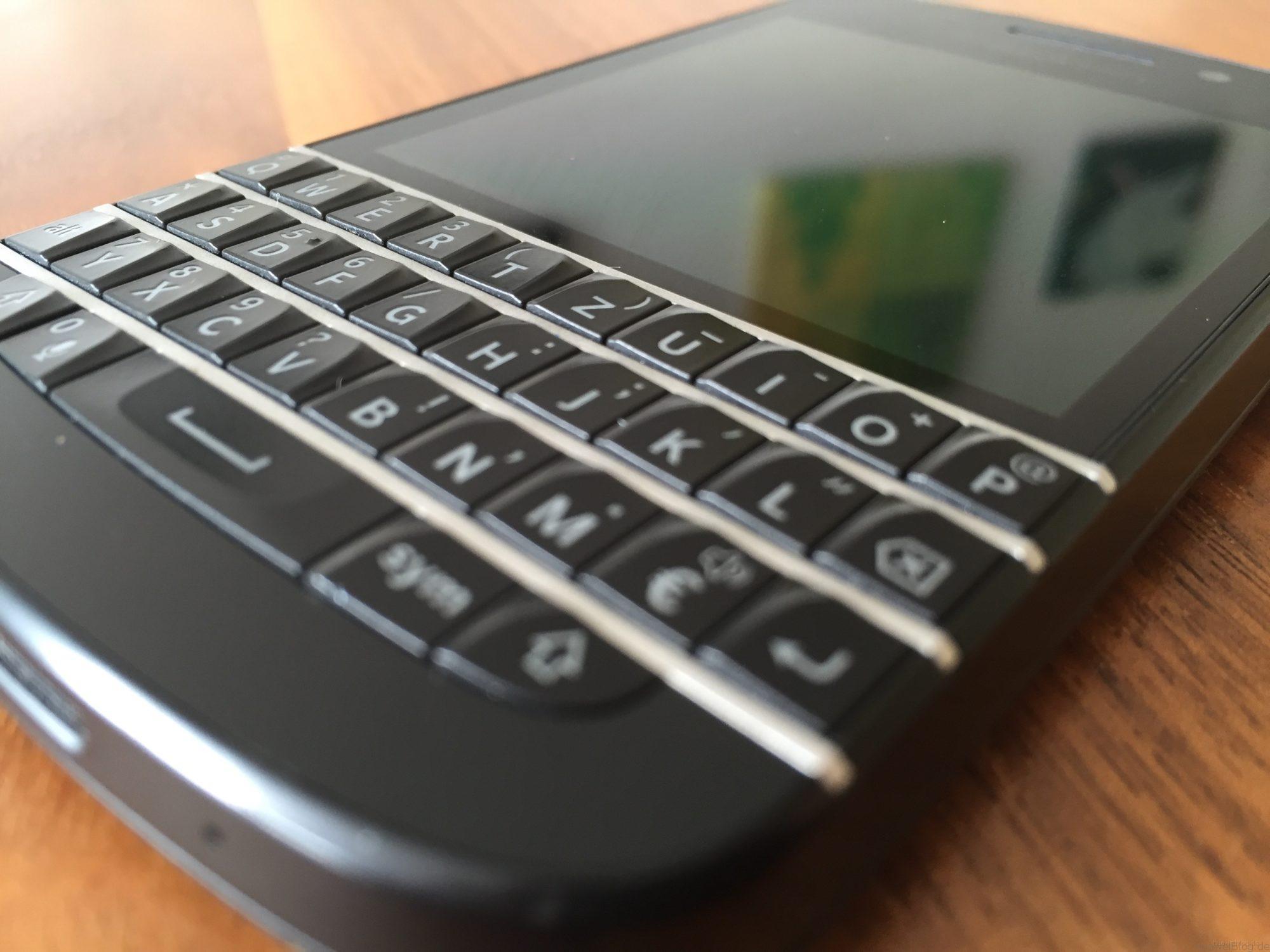 Update: Huawei P9 - iPhone 6 - Kamera Vergleich 4