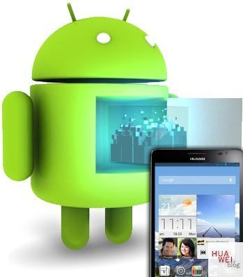 Kernel-android