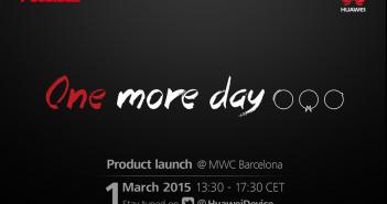MWC2015_Huawei_PK