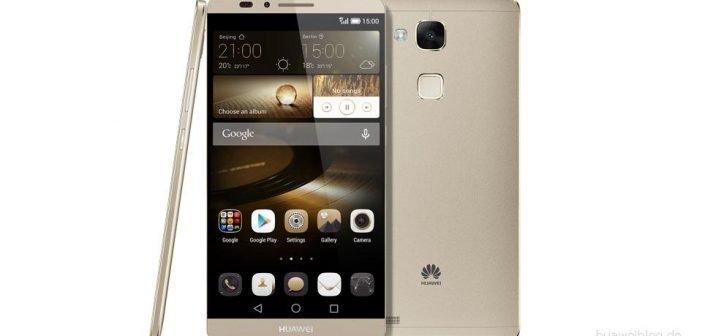 Mod Archive Huawei Blog