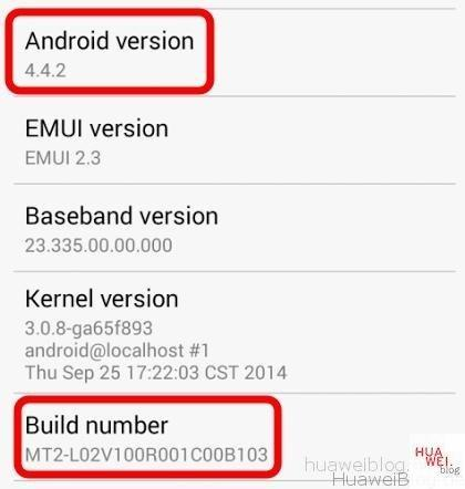 Mate2_Android_4.4.2_Leak_firmware