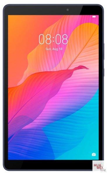Neues Huawei MatePad und MatePad T8 vorgestellt 3