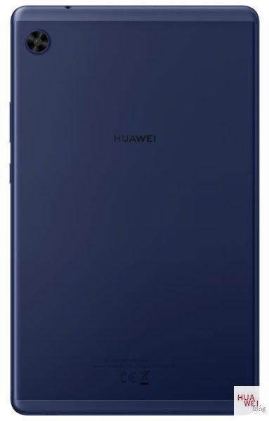 Neues Huawei MatePad und MatePad T8 vorgestellt 4