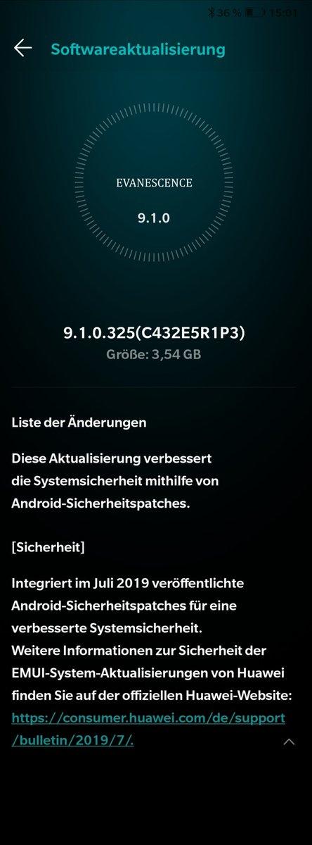 Dieses Bild hat ein leeres Alt-Attribut. Der Dateiname ist MediaPad-M5-8.4-LTE-EMUI-9.1-Update.jpeg