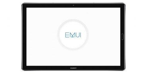 MediaPad5 10.8 LTE und P Smart Plus (2019) erhalten September-Patch