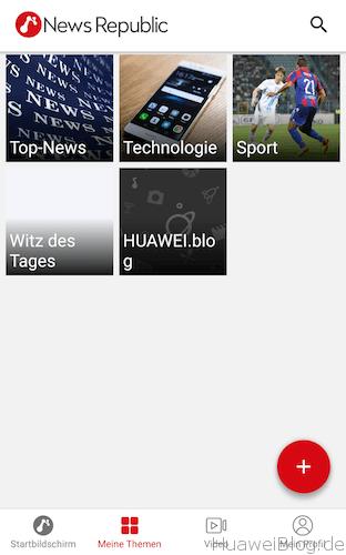 NewsRep6