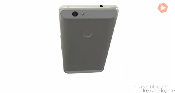Huawei Nexus 6 Kamera & Kopfhörer