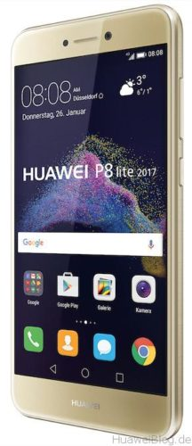 P8Lite_2017_Gold_front_dynamic