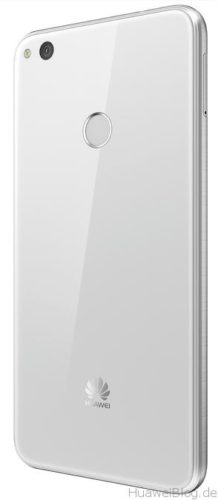 P8Lite_2017_Weiß_back_dynamic