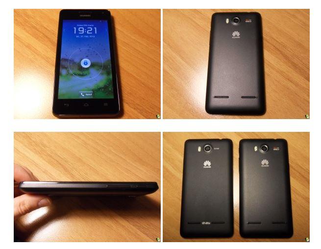 RetroFreitag_Huawei Ascend G615_3