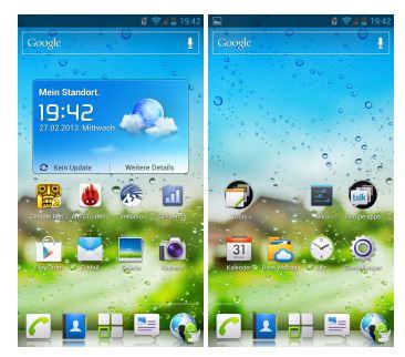 RetroFreitag_Huawei Ascend G615_4