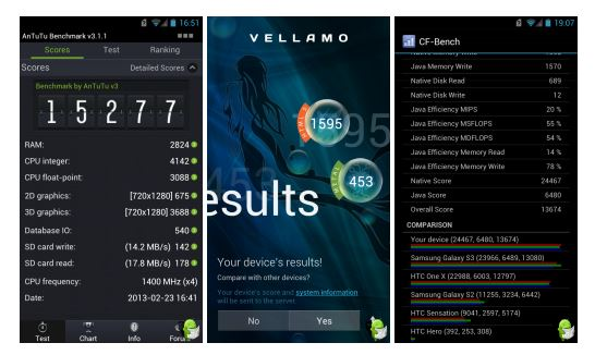 RetroFreitag_Huawei Ascend G615_5